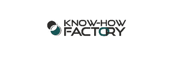 Know How Factory